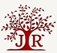 Logo Genealogie Jihočeské rody